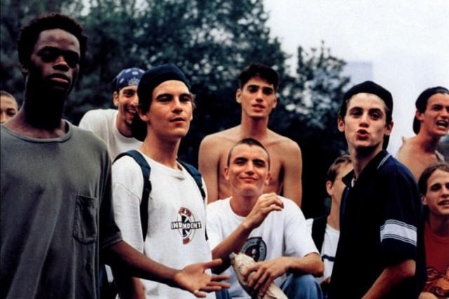kids-1995-03-g-1050x701 (1). jpg